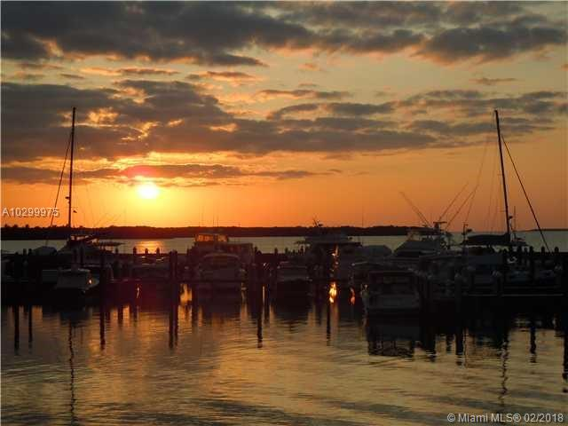 Photo of 87200 OVERSEAS HY  Other City - KeysIslandsCaribbean  FL