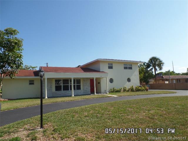 primary photo for 620 NE 7th St, Pompano Beach, FL 33060, US
