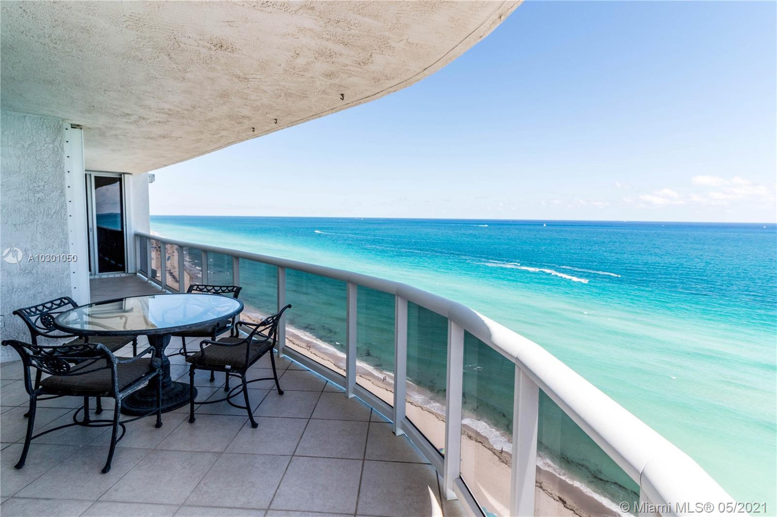 16711 Collins Ave, Sunny Isles Beach in Miami-dade County County, FL 33160 Home for Sale
