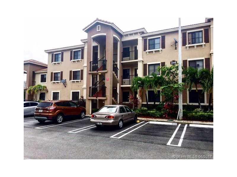 Photo of 22441 SW 88th Pl  Cutler Bay  FL