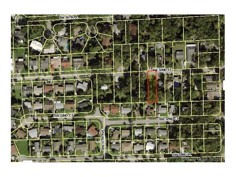 Photo of 1528 SW 32nd St  Fort Lauderdale  FL