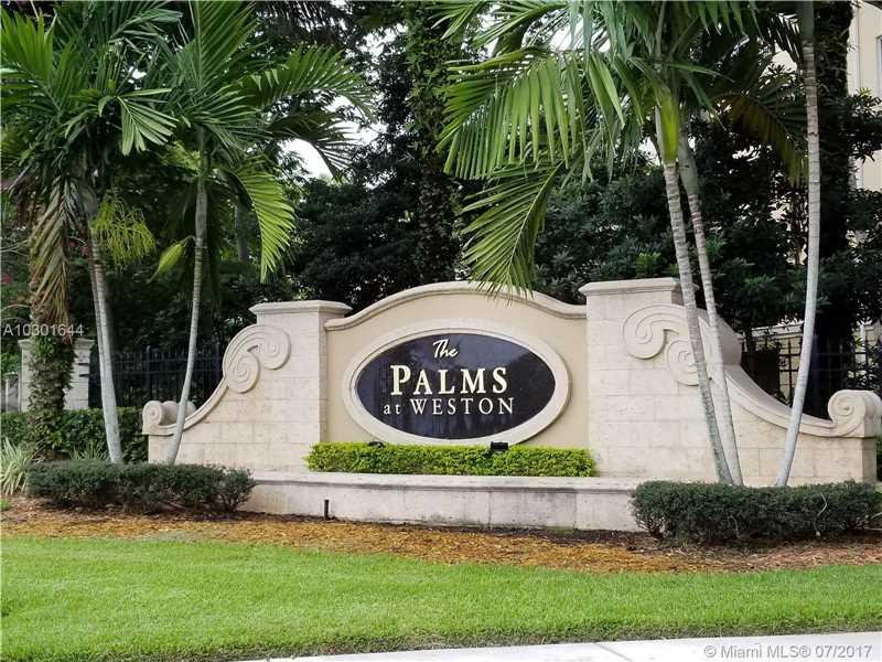 Photo of 16102  Emerald Estates Dr  Weston  FL