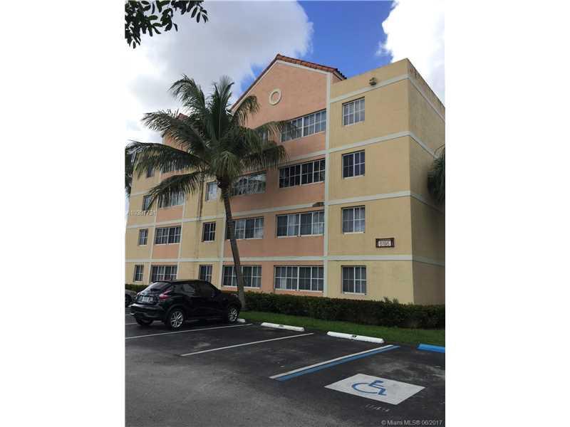 Photo of 6195 Northwest 186th St  Hialeah  FL