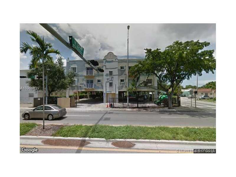 Photo of 3201 West Flagler  Miami  FL