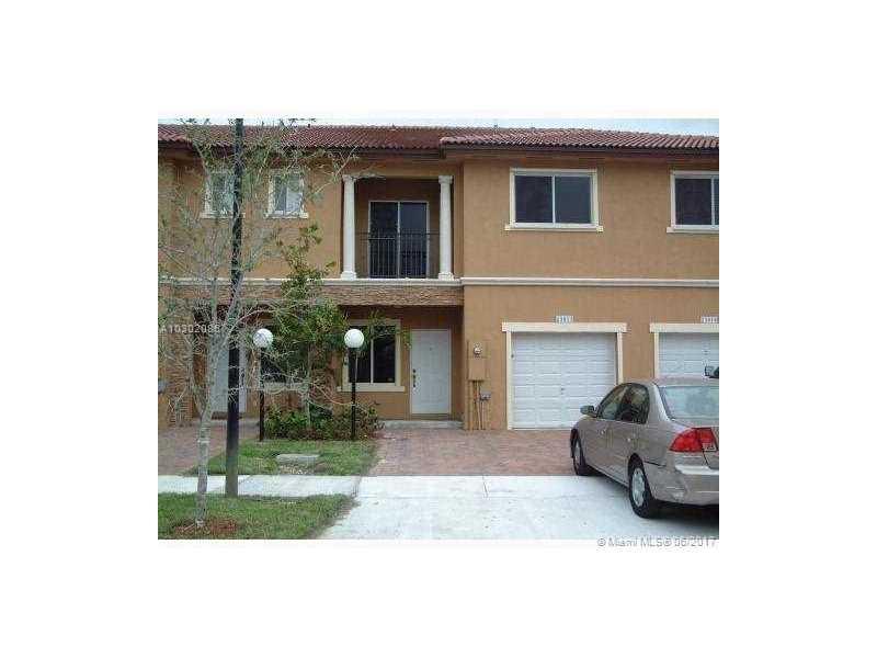 Photo of 23013 Southwest 112th Ct  Miami  FL