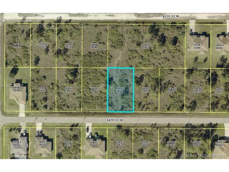 Photo of 2910 W 44th St  Other City - In The State Of Florida  FL