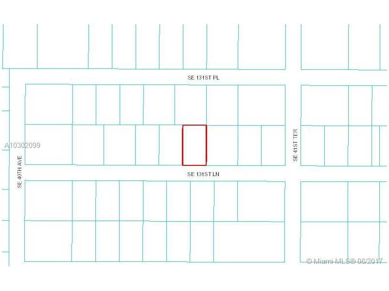 Photo of 13140 SE 131 LANE  Other City Value - Out Of Area  FL