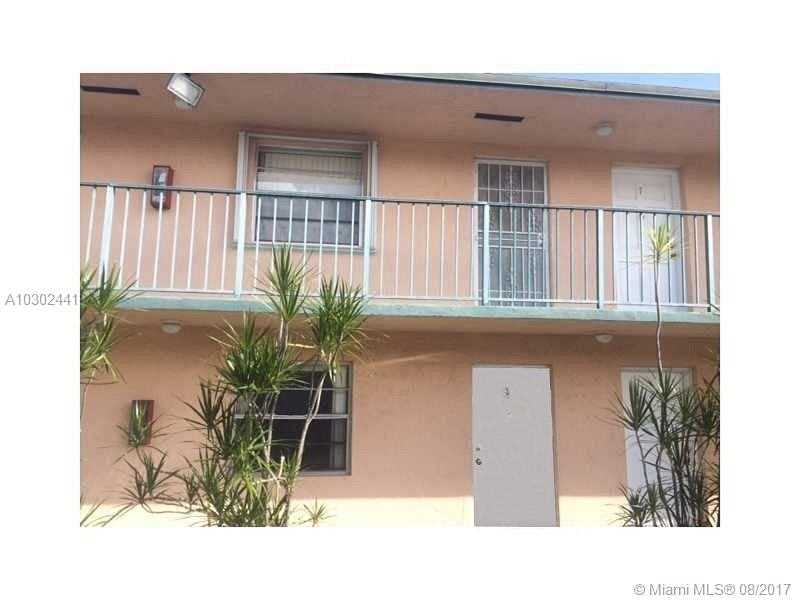 Photo of 10735 SW 3rd St  Sweetwater  FL