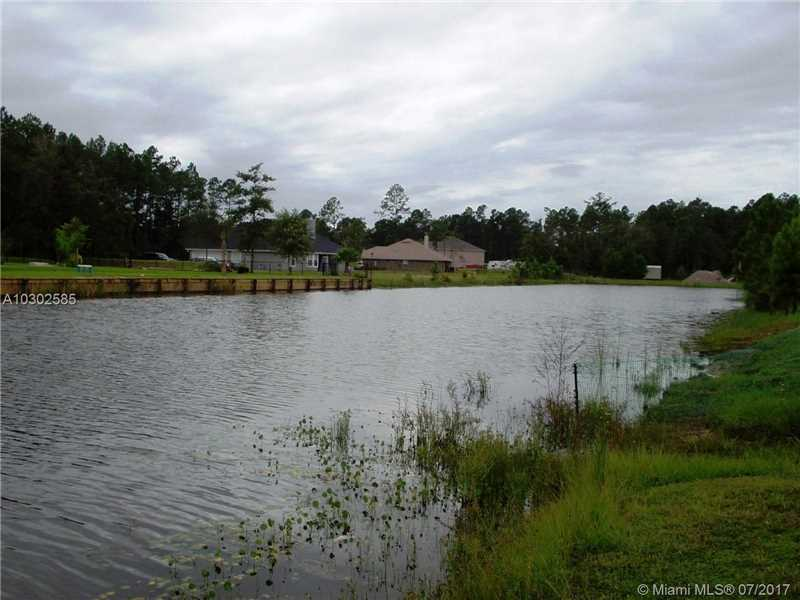 Photo of 55325 Little Brook Dr  Other City - In The State Of Florida  FL