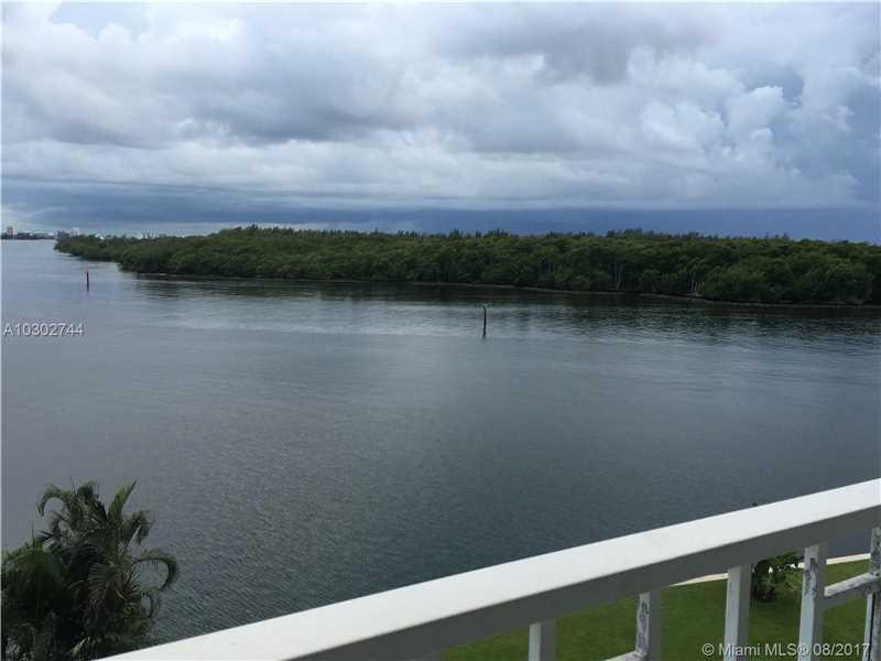 Photo of 500  Bayview Dr  Sunny Isles Beach  FL