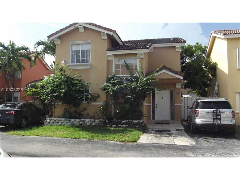 Photo of 12677 Northwest 9th Ter  Miami  FL