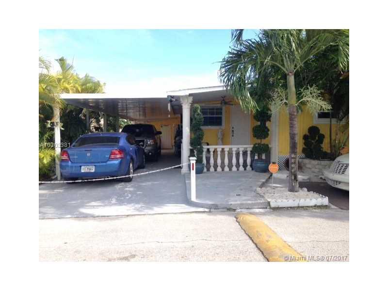 Photo of 11110 Northwest 3 TERRACE  Miami  FL