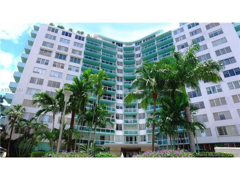 Photo of 3301 NE 5th Ave  Miami  FL