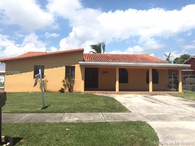 Photo of 12231 SW 185th Ter  Miami  FL