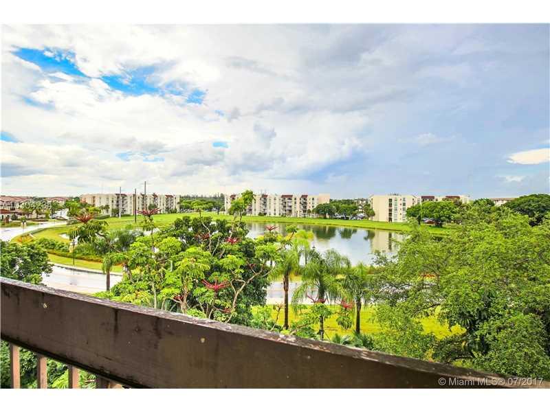 Photo of 8881 Fontainebleau Blvd  Miami  FL