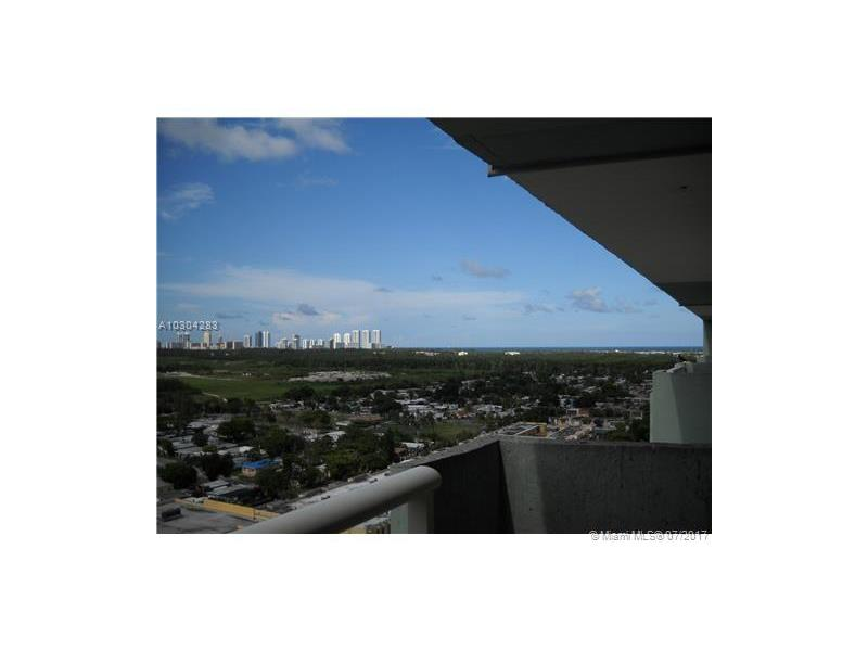 Photo of 13499  Biscayne Blvd  North Miami  FL