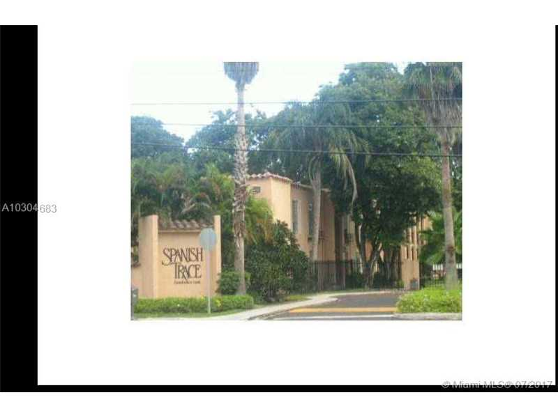 Photo of 10836 North Kendall Dr  Miami  FL