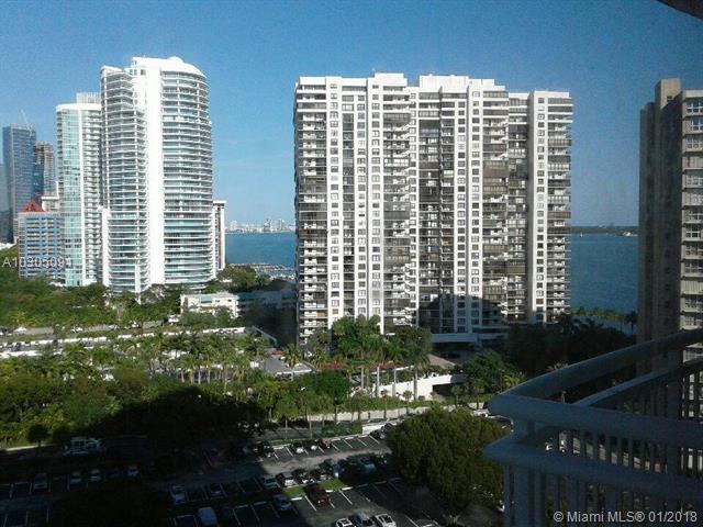 Photo of 2475 Brickell  Miami  FL