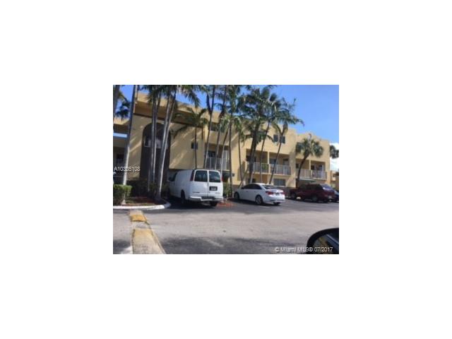 Photo of 2660 West 76th St  Hialeah  FL