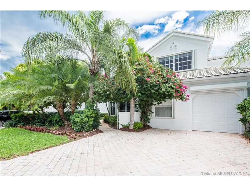 19941 Northeast 36th Pl, Aventura, Florida