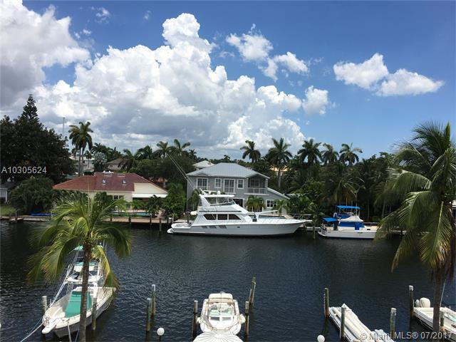 Photo of 1731 Southeast 15 Street  Fort Lauderdale  FL