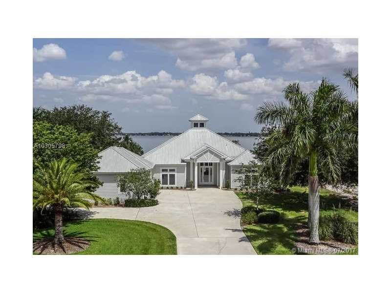 Photo of 518  SUNSET POINTE DR  Other City - In The State Of Florida  FL