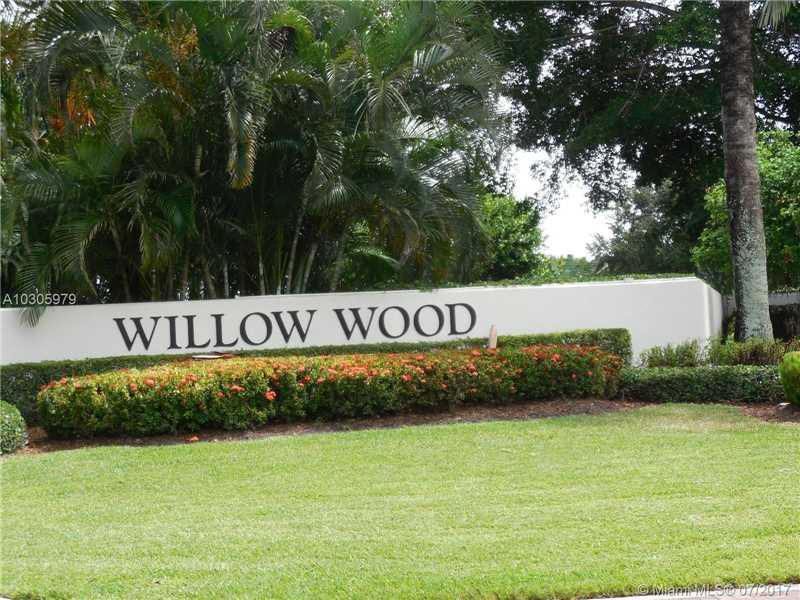 Photo of 6805  Willow Wood Dr  Boca Raton  FL