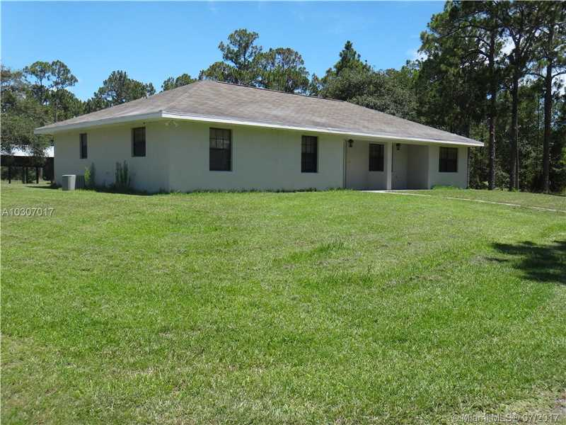 Photo of 12750 Northeast 18th  av  Other City - In The State Of Florida  FL