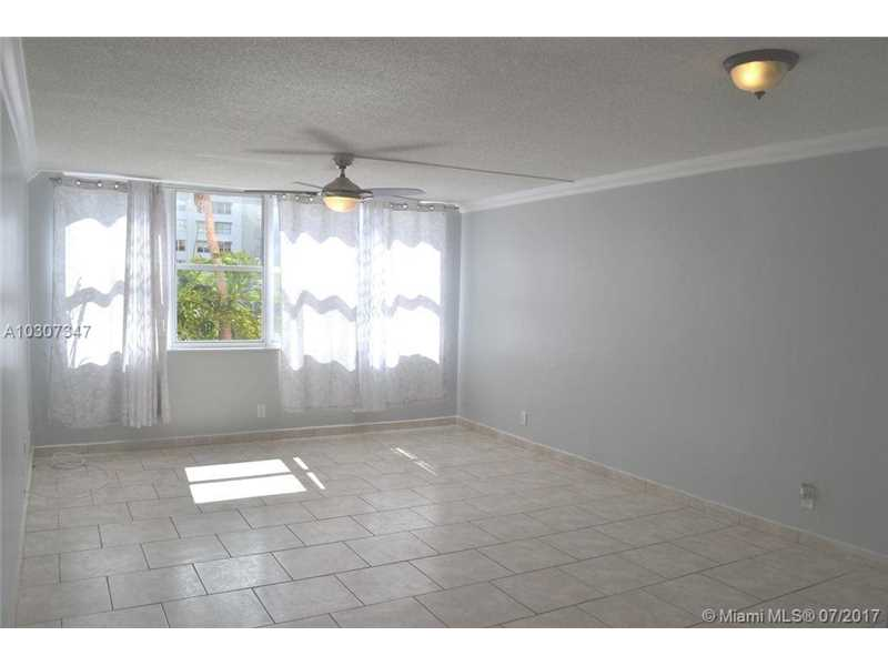 Photo of 9143 Southwest 77TH AVE  Miami  FL
