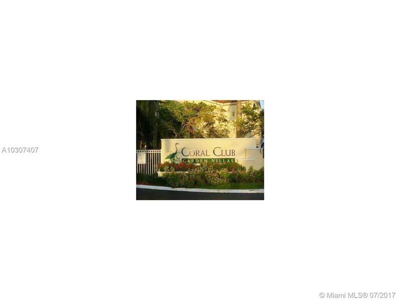Photo of 10360 SW 150 CT  Miami  FL
