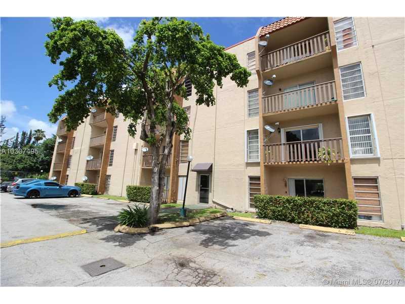 Photo of 4855 Northwest 7th St  Miami  FL