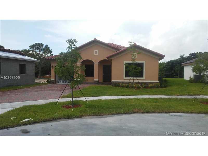 Photo of 22860 Southwest 118th Ave  Miami  FL