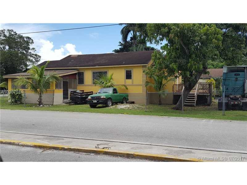 Photo of 632  AVE F  Belle Glade  FL