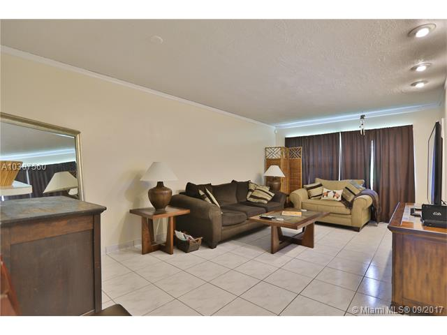 Photo of 3431 NW 50th Ave  Lauderdale Lakes  FL