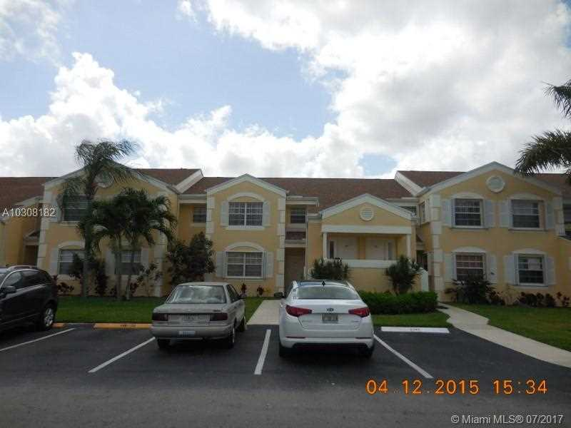 Photo of 2282 Southeast 27th Dr  Homestead  FL