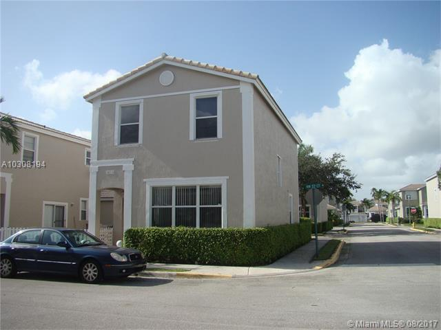 Photo of 10536 Northwest 57th Ct  Coral Springs  FL