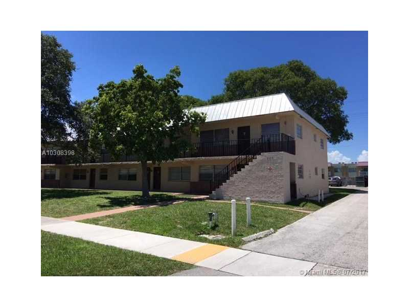 Photo of 207 NW 32nd Ct  Pompano Beach  FL