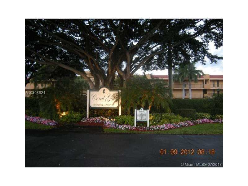 primary photo for 5713 Coral Lake Dr 201, Margate, FL 33063, US