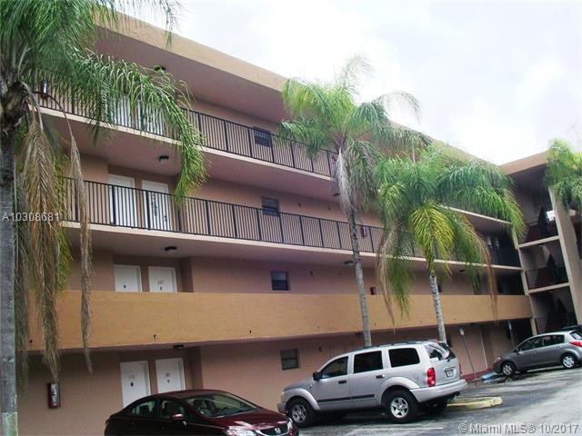 Photo of 13850 Southwest 62nd St  Miami  FL