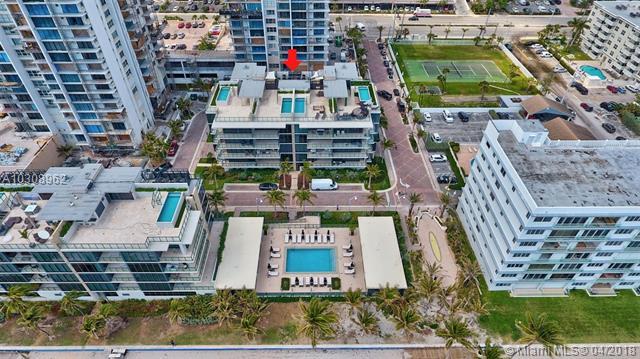 2101 S Surf Rd, Hollywood, Florida