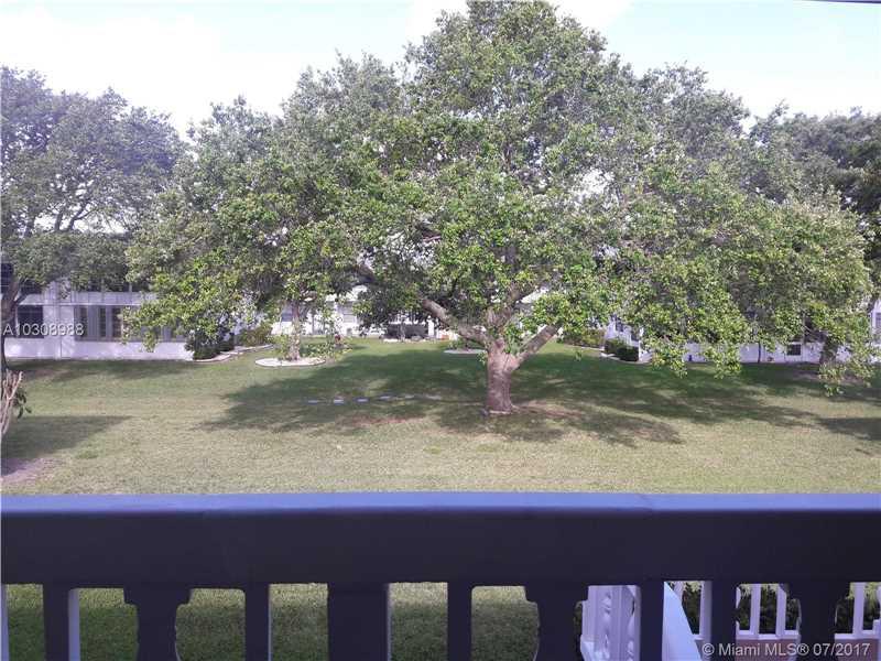 Photo of 363  Oakridge T  Deerfield Beach  FL