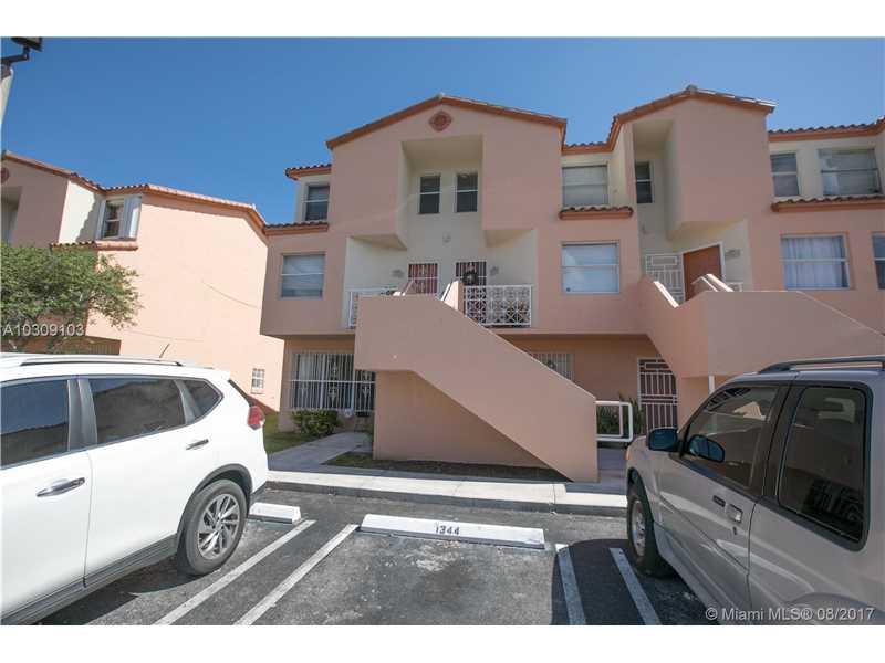 Photo of 1341 Northwest 24th Ave  Miami  FL