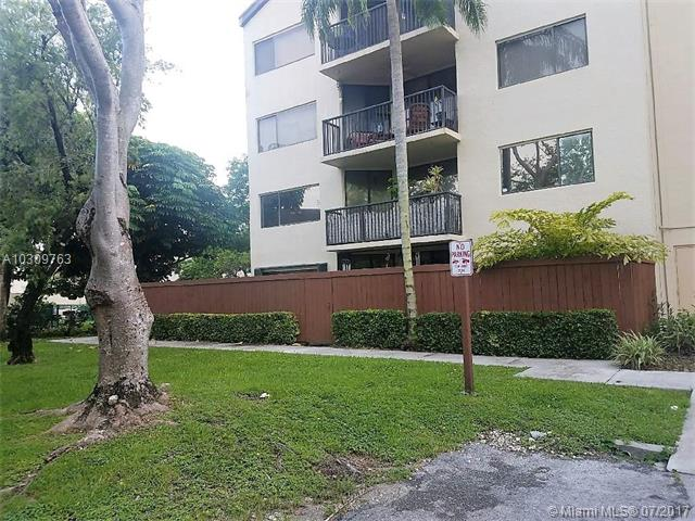 Photo of 6666 Southwest 115th Ct  Miami  FL