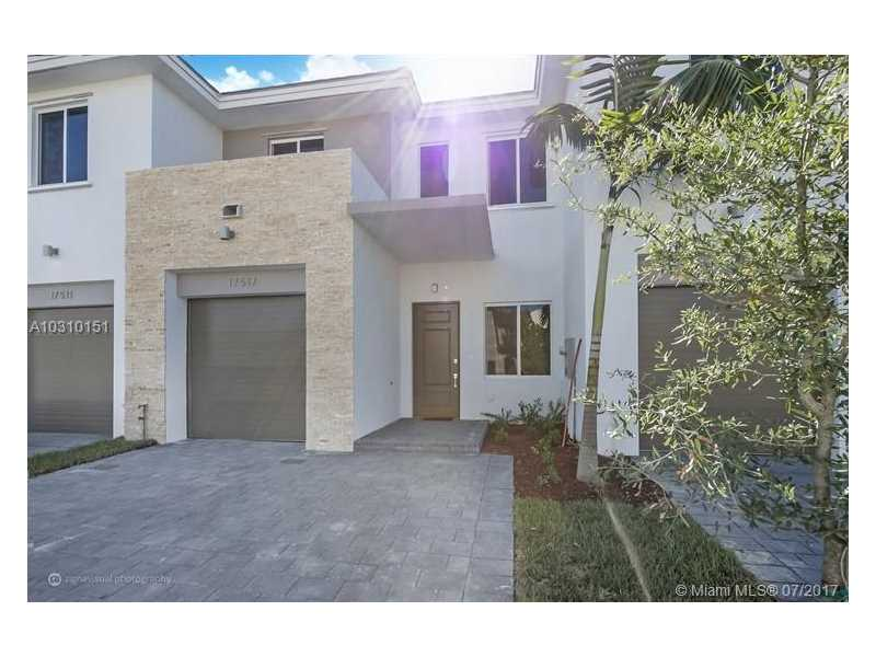Photo of 17517 Southwest 153rd Ct  Miami  FL