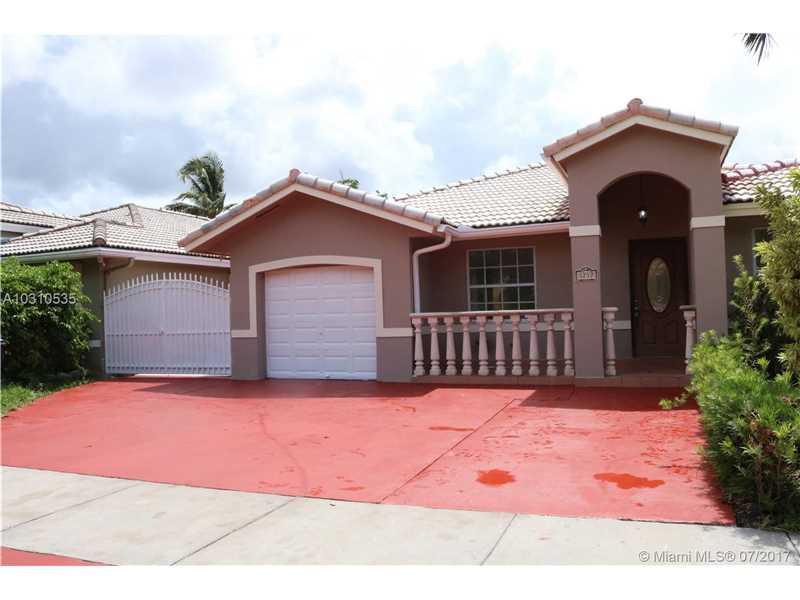 Photo of 3717 Southwest 149th Ave  Miami  FL