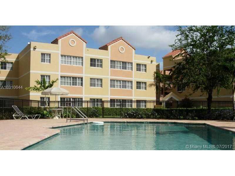 Photo of 6045 Northwest 186th St  Hialeah  FL