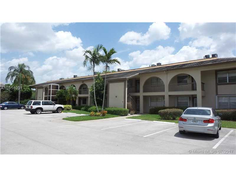Photo of 2601  Nassau Bnd  Coconut Creek  FL