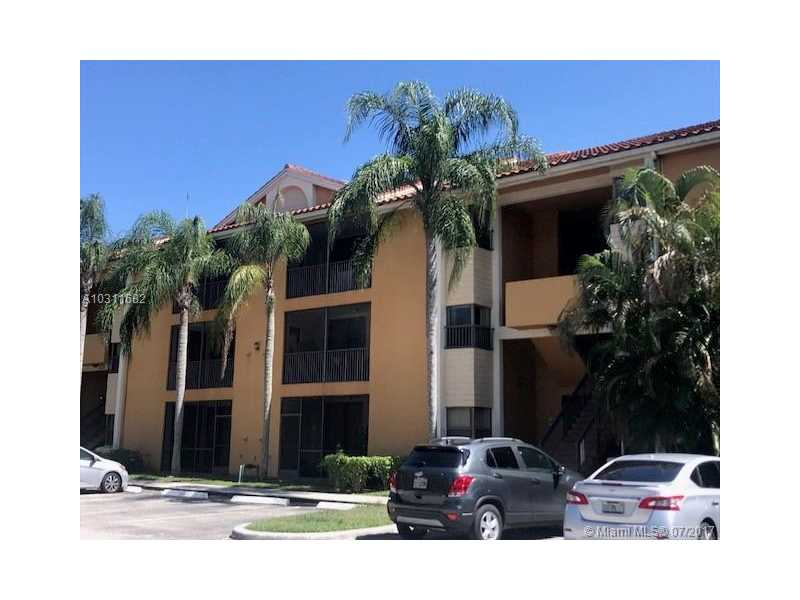 Photo of 3860 Coral Tree Cir  Coconut Creek  FL