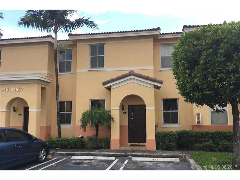 Photo of 8129 West 36th Ave  Hialeah  FL