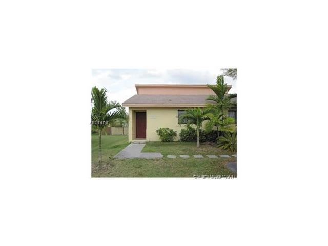 Photo of 14020 Southwest 281st Ter  Homestead  FL